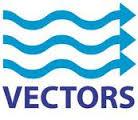 logo_VECTORS_proj